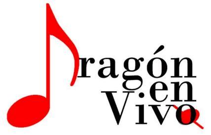 Aragón en vivo