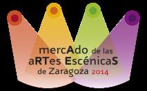 Logo Mercado 2014