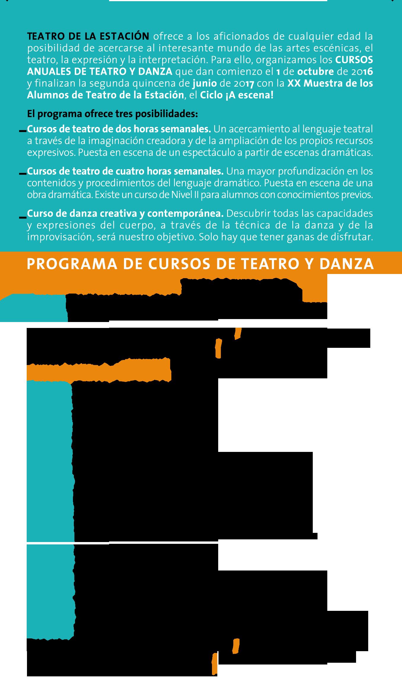 cursos-16_17