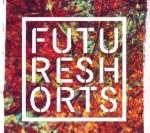 futureshortautum