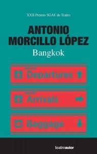 Antonio Morcillo_Bangkok
