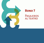 bono7