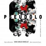pseudolo_cartel_castellano