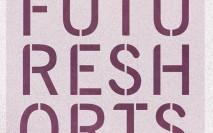 FUTURE SHORTS 02C