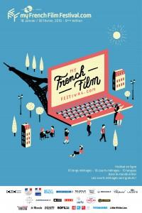 la-6eme-edition-de-myfrenchfilmfestival-com-c-est-pour-bientot