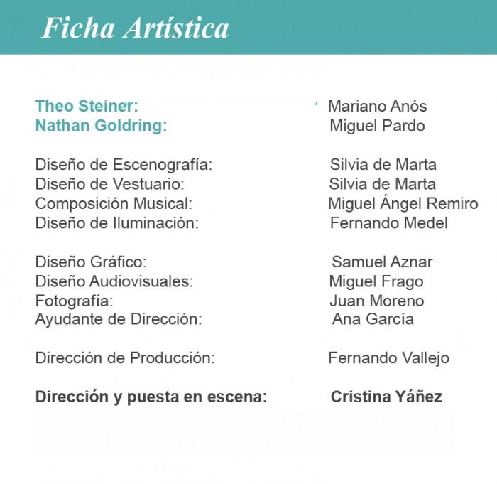 FICHA-ARTISTICA_SIGUE-LA-TORMENTA
