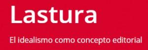 logo LASTURA