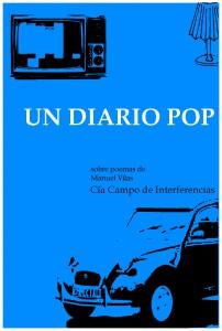 Un diario POP 1