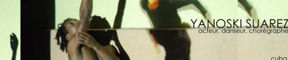 cropped-yanoski-suarez-page-principale1
