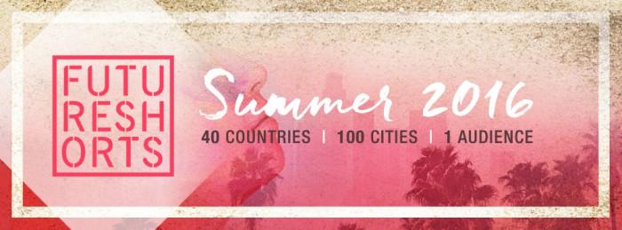 FutureShorts-Summer2016_Banner1