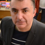 ManuelVilas1