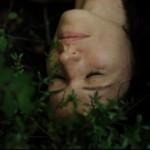 carina-resnisky_gualeguay-04