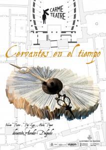 carme-teatre_cervantes-en-el-tiempo-01