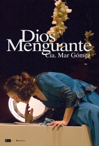 mar-gomez_dios-menguante_cartel