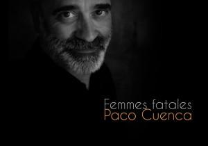 Paco_Cuenca_FemmesFatales3