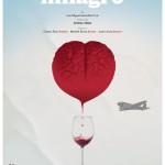 milagro_cartel-001