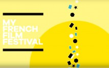 festivalfrances-2copia