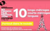 festivalfrances-copia