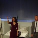 milagro_madrid_estrenosaludo