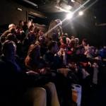 milagro_madrid_estreno_publico