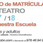 cabecera2018