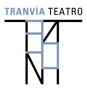 LOGO 30 tranvia teatro