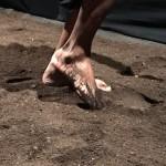 Um punhado de terra_Teatro Art'Imagem_1