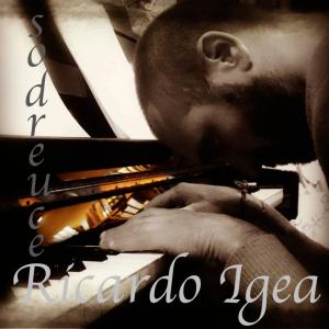 RicardoIgea