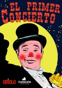 Cartel Concierto_en alta_A4