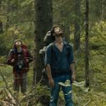 bosque-adentro5