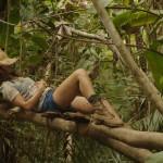 la-ley-de-la-jungla5