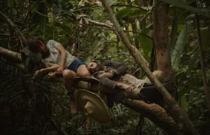 la-ley-de-la-jungla9