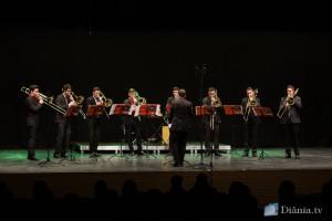 Nineties-Trombone-Ensemble2