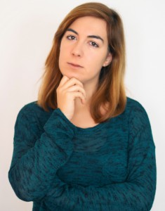 Ana Cozar2