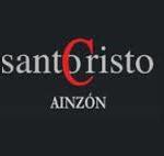logo_santocristo1