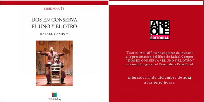 Invitacion Libro_arbole