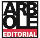 editorialArbole