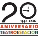 20 aniversario_TEstacion