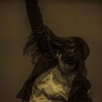 4. Tell me - Provisional Danza
