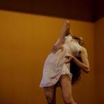 5. Tell me - Provisional Danza