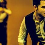 6. Tell me - Provisional Danza