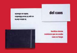 del_caos