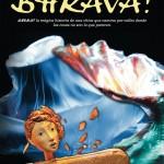 BHRAVA_cartel