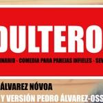 adulteros5