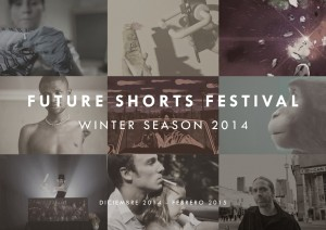 FutureShortsDic14-Feb15