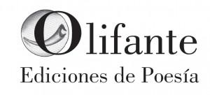 LOGO OLIFANTE