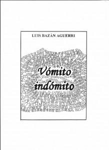 PORTADA VoMITO INDoMITO(745x1024)