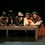 teatro_19junio0083