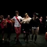 teatro_14junio0079