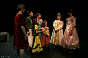 teatro_15junio0013